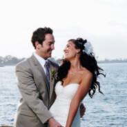 Erica & Michael